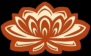 Massage Therapy Tacoma, WA