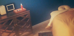 Massage Therapist Tacoma