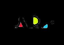 logo png 23.09.27.png