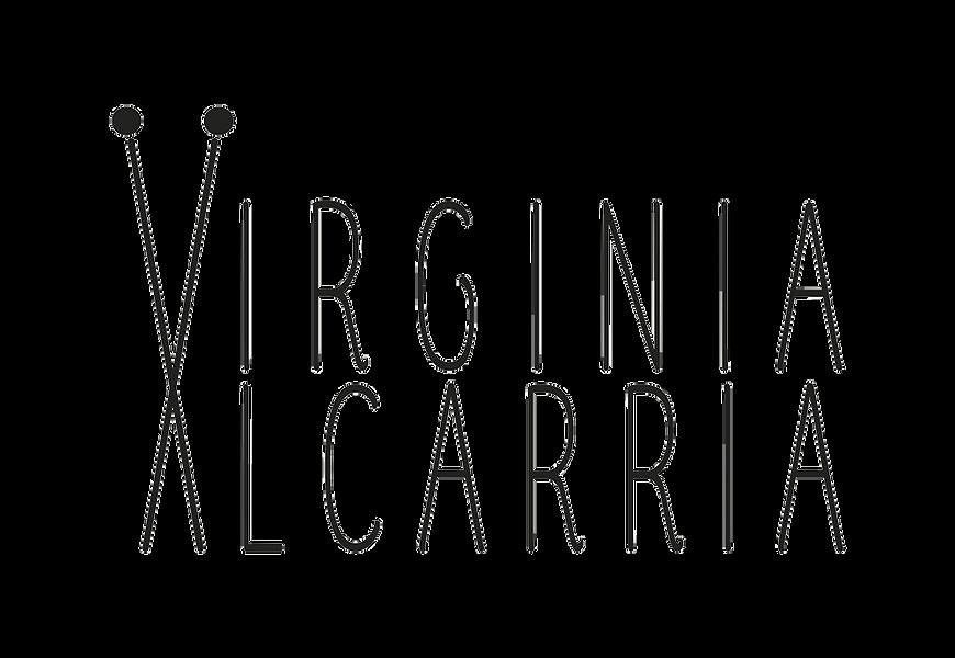 logo-virginia-alcarria-grande-internet-f