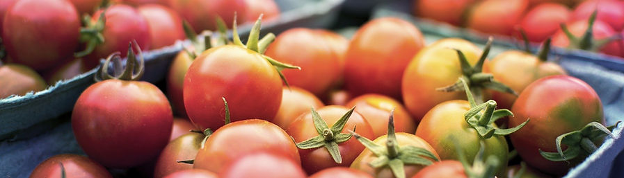 tomato-2556426_1920.jpg