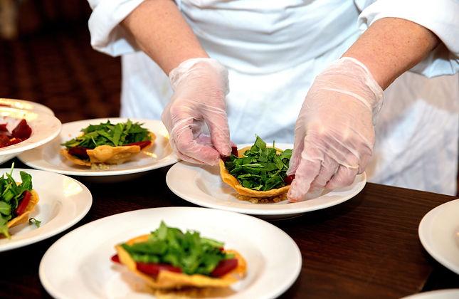 chefs-4055825.jpg