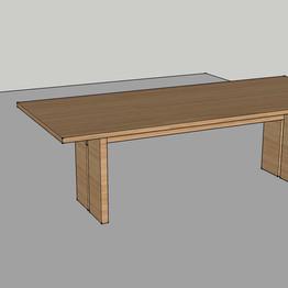 Am oak table.jpg