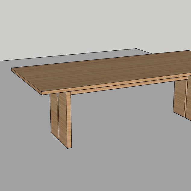 Am oak table.jpg