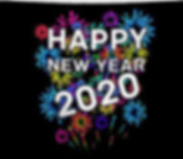 newyear2020.jpg