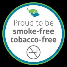 smoke free.png