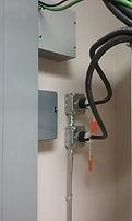 Bentonville Electrician