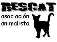 logo_rescat.png