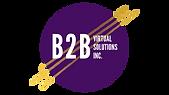 B2B Virtual Solutions Inc Logo.png