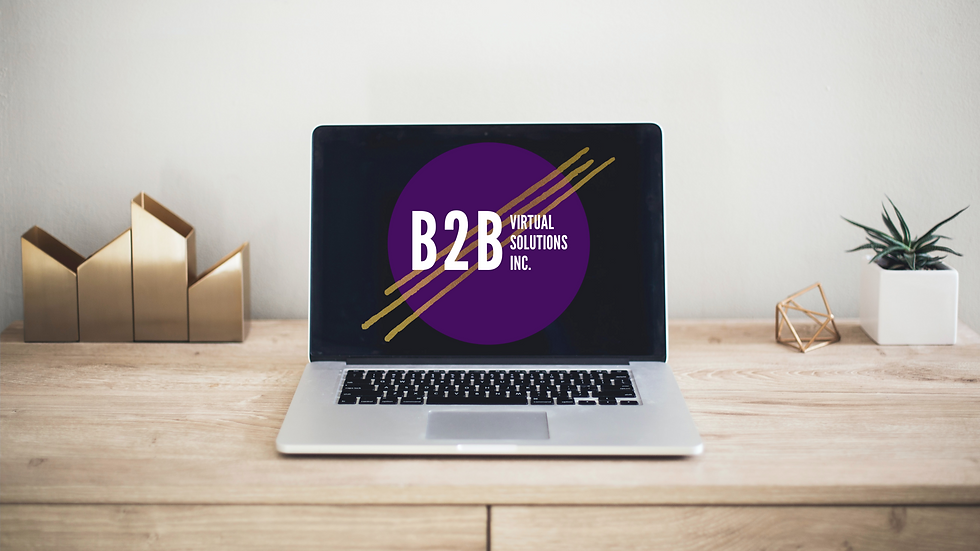 B2B Website Image.png