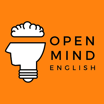 LOGO PODCAST OPEN MIND.png