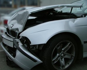 Chiropractic and Car Accidents