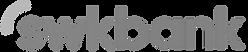 1200px-SWK_Bank_2020_logo_edited.png