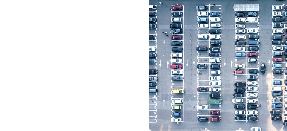car_visual_right.png