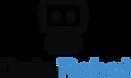 datarobot-logo.jpeg.png