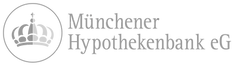 2000px-Muenchner-Hyp-Logo_edited.png