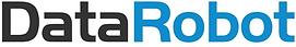 Partner_DataRobot.png