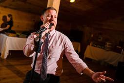 dave singing.jpg