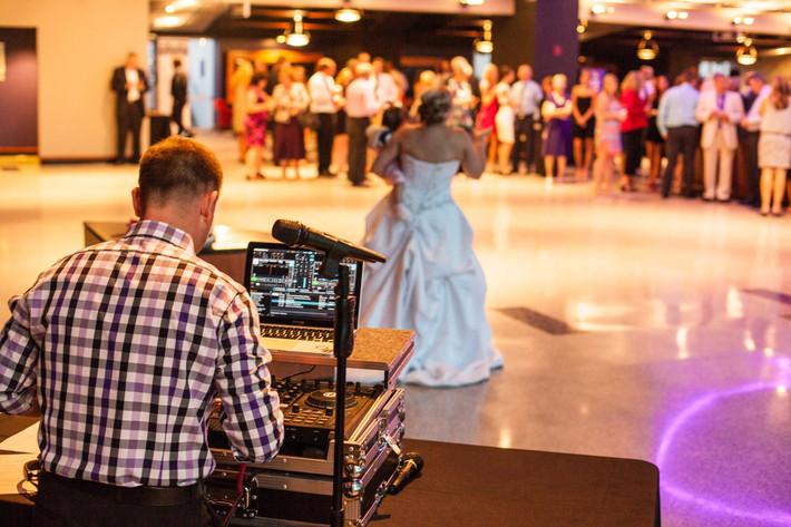 dave club level weddings.jpg