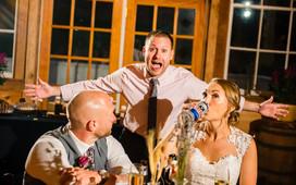 dave with bride n groom.jpg