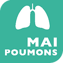 logo VERT IMPERIAL ASSO.maipoumons.png