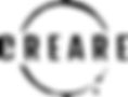 Logo Creare negro (1).png