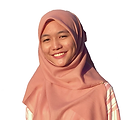 5. MELISSA MOHAMMAD.png