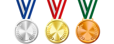 gold-silver-bronze-medal-pictures-26.png