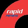 RapidPG_Logo.png