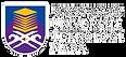 Logo Putih 2.png