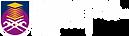 Logo Fakulti - Dark Background.png