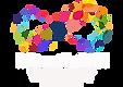 IIIDentEx2021 Logo-white-01.png