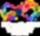 IIIDentEx2020 Logo - white.png