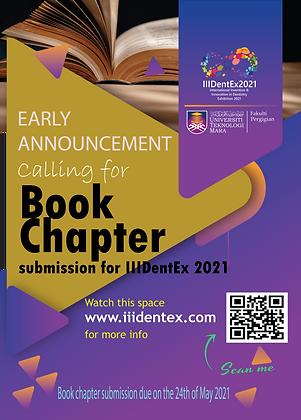 IIIDENTEX2021 - BookChapter-flyer-01.png