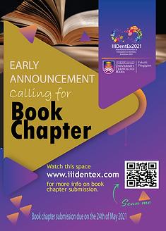 IIIDENTEX2021-BookChapter Flyer-01.png