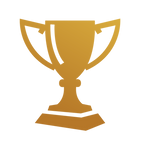 trophy-png-13.png