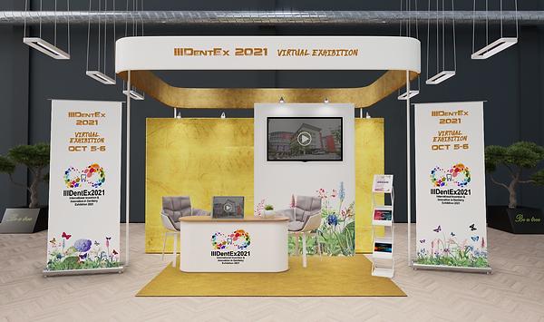 IIIDentEx_Virtual_Booth_Visual_2021.png
