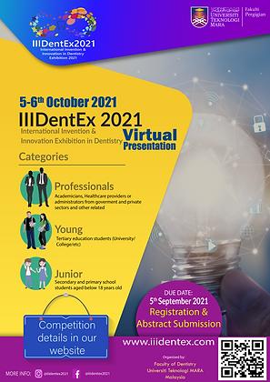 IIIDentEx2021.png