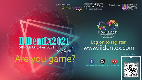 IIIDENTEX2021 - FLYER-01.png