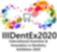 IIIDentEx2020 Logo.png