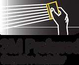 3M_preferred_logo-fd970169_edited.png
