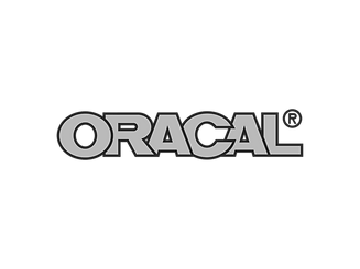 oracal-logo_edited.png