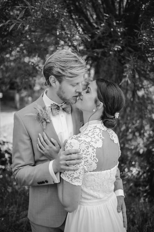 Nadine Wolf Fotografie Hochzeit3.jpg