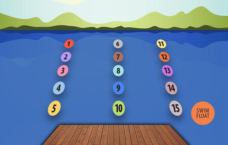 dock-illustration.jpg