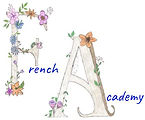 Logo - French Academy.JPG