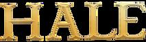 Hale_Logo.PNG