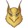 GriffinLogo.PNG