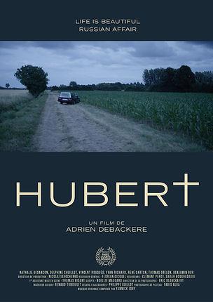 AFFICHE-HUBERT-V6-01.jpeg