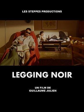 LEGGING NOIR AFFICHE.jpg