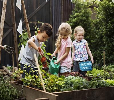 Children in the Garden_edited.png